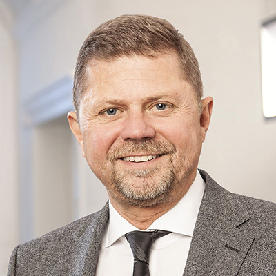 Anwalt Dietrich Arbeitsrecht Bielefeld