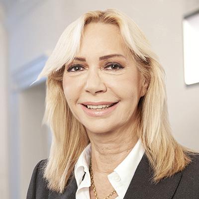 Anwalt Lueg Scheidungsrecht Familienrecht Bielefeld