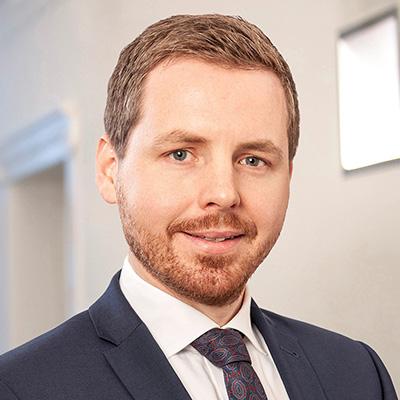 Anwalt Reinkensmeier Handelsrecht Bielefeld