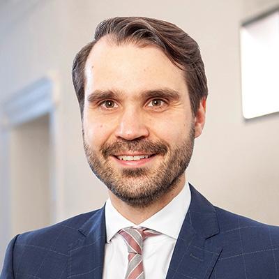 Anwalt Bachmann-Unkel Handelsrecht Bielefeld