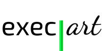 execArt - Webdesign und Entwicklung