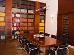 Klein Greve Dietrich Anwalt Bielefeld